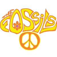 The Fossils logo